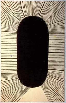 Marta Marce: Untitled, 2000-1999
