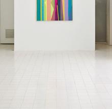 Exhibition: Punto . Aparte, Al Borde Galeria / View 1