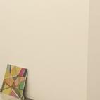 Exhibition: Cromocosmic, Kunsthalle CCA Andratx Mallorca. Spain / 1