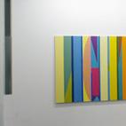 Exhibition: IKI , Moriarty / 1