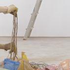 Exhibition: Cromocosmic, Kunsthalle CCA Andratx Mallorca. Spain / 2