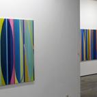 Exhibition: IKI , Moriarty / 2