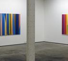 Exhibition: IKI , Moriarty / 3