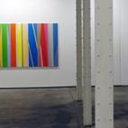 Exhibition: IKI , Moriarty / 4