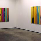 Exhibition: IKI , Moriarty / 5
