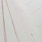 Exhibition: Cromocosmic, Kunsthalle CCA Andratx Mallorca. Spain / 7