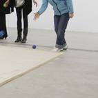 Exhibition: Cromocosmic, Kunsthalle CCA Andratx Mallorca. Spain / 9