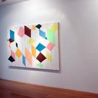 Exhibition: Ways of seeing, Blains Fine Art, London / 2
