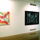 Exhibition: Ways of seeing, Blains Fine Art, London / 1