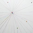 Exhibition: Cromocosmic, Kunsthalle CCA Andratx Mallorca. Spain / 8
