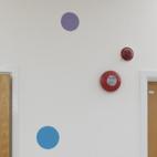 Project: Pinballing (2009) / 5