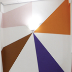 Project: Pinballing (2009) / 8