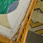 Project: Venezuela  (2011) / Taller wayuu