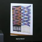 Exhibition: Botschaft von Spanien