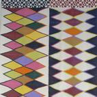 Exhibition: Botschaft von Spanien, Berlin / Textile made in Guatemala 2015