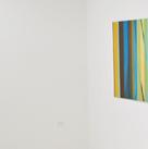 Exhibition: Punto . Aparte, Al Borde Galeria / View 4